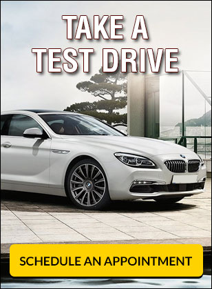 Schedule a test drive at Newfield Auto Sales